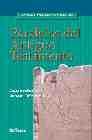 Libro PARALELOS DEL ANTIGUO TESTAMENTO: LEYES Y RELATOS DEL ANTIGUO ORI ENTE BIBLICO