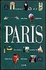 Libro PARIS