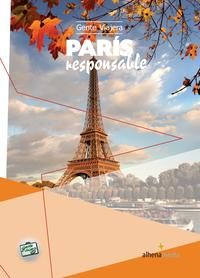 Libro PARIS RESPONSABLE 2014