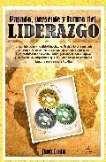Libro PASADO, PRESENTE Y FUTURO DEL LIDERAZGO