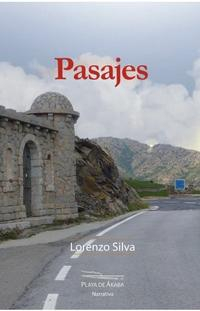 Libro PASAJES