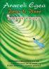 Libro PASAR DE PLANO, NO EXISTE LA MUERTE