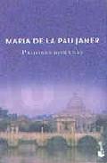 Libro PASIONES ROMANAS