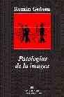 Libro PATOLOGIAS DE LA IMAGEN