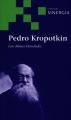 Libro PEDRO KROPOTKIN