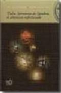 Libro PEDRO SARMIENTO DE GAMBOA, EL ALMIRANTE INFORTUNADO: UNA HISTORIA NOVELADA