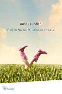 Libro PEQUEÑA GUIA PARA SER FELIZ