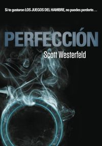 Libro PERFECCION