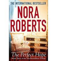 Libro PERFECT HOPE