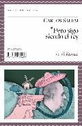 Libro PERO SIGO SIENDO EL REY
