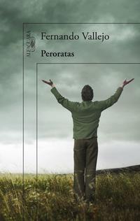 Libro PERORATAS