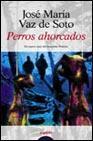 Libro PERROS AHORCADOS