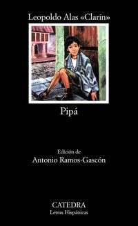 Libro PIPA