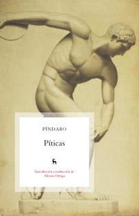 Libro PITICAS