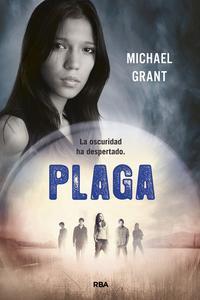 Libro PLAGA