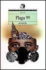 Libro PLAGA 99