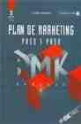 Libro PLAN DE MARKETING: PASO A PASO