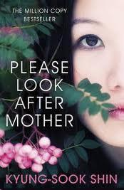 Libro PLEASE LOOK AFTER MOTHER