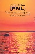 Libro PNL-PROGRAMACION NEUROLINGÜISTICA
