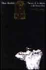 Libro POEMAS DEL HOYPORHOY