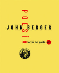 Libro POESIA 1955-2008