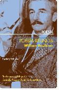 Libro POESIA REUNIDA DE WILLIAM FAULKNER