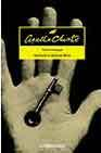 Libro POIROT INVESTIGA; ASESINATO EN BARDSLEY MEWS