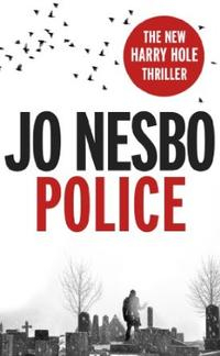 Libro POLICE