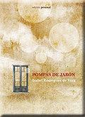 Libro POMPAS DE JABON