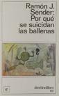 Libro POR QUE SE SUICIDAN LAS BALLENAS