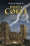 Libro PORTA COELI: COSECHA NEGRA