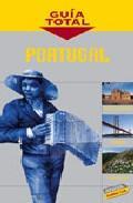 Libro PORTUGAL
