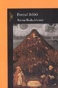 Libro POTOSI 1600