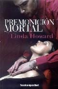 Libro PREMONICION MORTAL