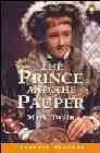Libro PRINCE AND PAUPER: