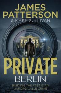 Libro PRIVATE BERLIN: