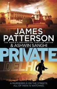 Libro PRIVATE DELHI