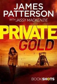 Libro PRIVATE GOLD