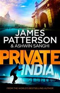 Libro PRIVATE INDIA