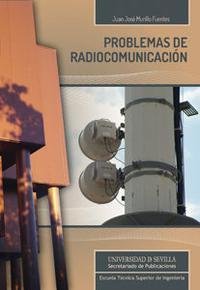 Libro PROBLEMAS DE RADIOCOMUNICACIÓN