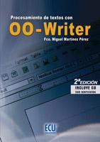 Libro PROCESAMIENTOS DE TESTOS CON 00-WRITER