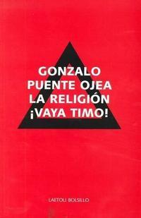 Libro PRODUCTOS NATURALES VAYA TIMO