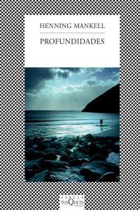 Libro PROFUNDIDADES