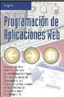 Libro PROGRAMACION DE APLICACIONES WEB
