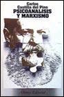 Libro PSICOANALISIS Y MARXISMO