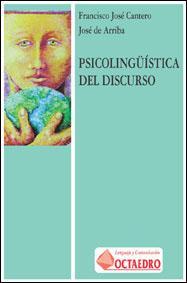 Libro PSICOLINGUISTICA DEL DISCURSO