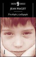 Libro PSICOLOGIA Y PEDAGOGIA