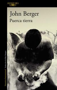 Libro PUERCA TIERRA