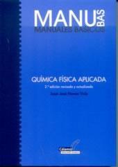 Libro QUIMICA FISICA APLICADA