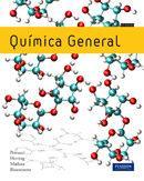 Libro QUIMICA GENERAL